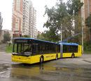 ЛАЗ Е291
