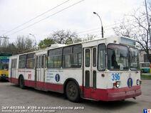396-050501