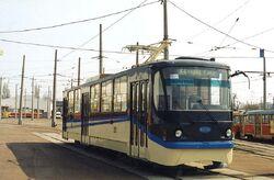 Kiev K1 01