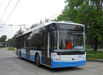 800px-BogdanT701.10