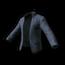 Mandrain Jacket (Blue) PUBG アイコン