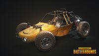 Karol-miklas-buggy-1