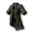 Custom Trench Coat PUBG アイコン