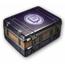 Twitch Prime Box PUBG アイコン