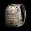 Backpack (Level 3) PUBG アイコン