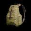 Backpack (Level 2) PUBG アイコン