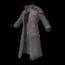 Trench Coat (Camel) PUBG アイコン