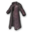 Trench Coat (Red) PUBG アイコン