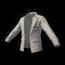 School Jacket PUBG アイコン