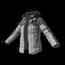 Padded Jacket (Grey) PUBG アイコン