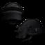 Spetsnaz Helmet (Level 3) PUBG アイコン