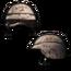Military Helmet (Level 2) PUBG アイコン