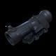 Icon attach 6x scope