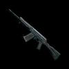 Icon S12K