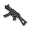 Icon UMP9