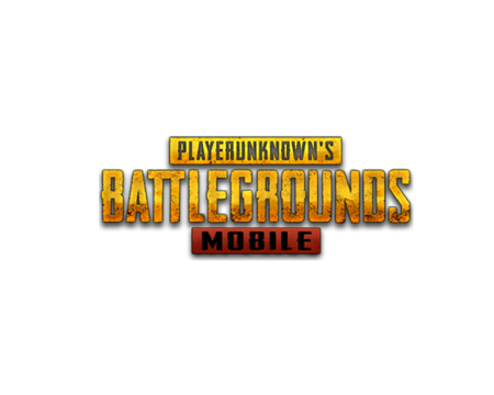Gaming Logo Maker Pubg Mobile | Pubg Free Windows 8