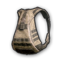 Icon Backpack-1