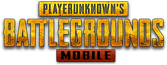 PlayerUnknown's Battlegrounds Mobile Wiki