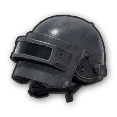 Icon Helmet-3
