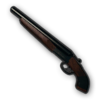 Icon Sawed-off