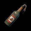 Icon Molotov Cocktail