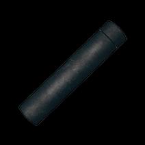 Supressor (AR)
