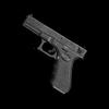 Icon P18C