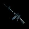 Icon M16A4