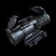 Icon attach 3x scope