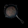 Icon Pan