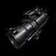 Icon attach 2x scope