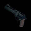 Icon R45