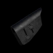 Icon Cheek Pad