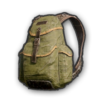 Icon Backpack-2