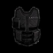 Icon Vest-2
