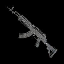 Icon M762