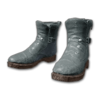 GreyBoots