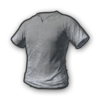T-shirtGrey