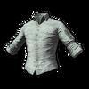 BloodyShirt