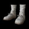 SneakersWhite