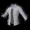SchoolShirtOpen