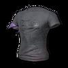 TwitchPrimeShirt