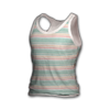 StripedTank-Top