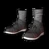 SneakersBlack