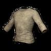 DirtyLongSleevedT-shirt