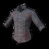 GreyShirt