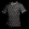 PolkaDotT-shirt