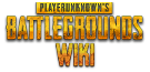 PlayerUnknown's Battlegrounds Wiki