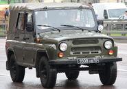 UAZ-469soft