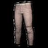 SkinnyJeansPink